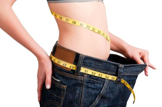Zestaw nawyków cz. 2 - Zmniejszanie wagi ciała - Andrzej Bernardyn