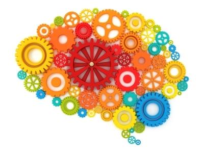 Dlaczego nawyki są najskuteczniejszym sposobem na osiąganie celów? - Andrzej Bernardyn
